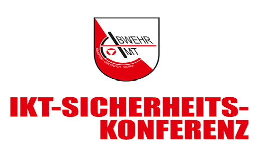 IT-Sicherheitskonferenz in Alpach